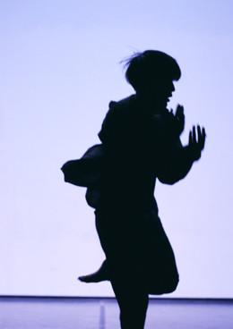 【神戸プラットフォーム】NPO法人ダンスボックス