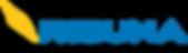 Logo_Ribuna.png