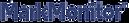 MaMo-Logo.png