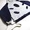 Thumbnail: hatcher hoodie