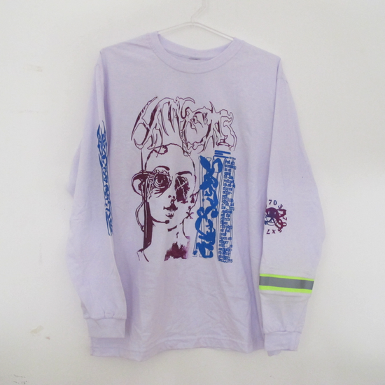 LONG SLEEVE 2 FRONT.png