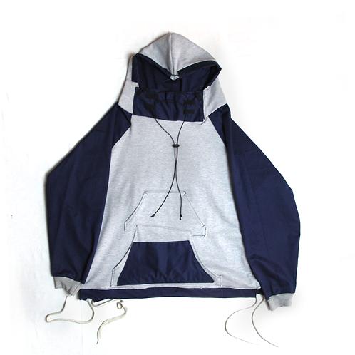 hatcher hoodie