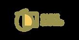 olivestudio_logo-01.png