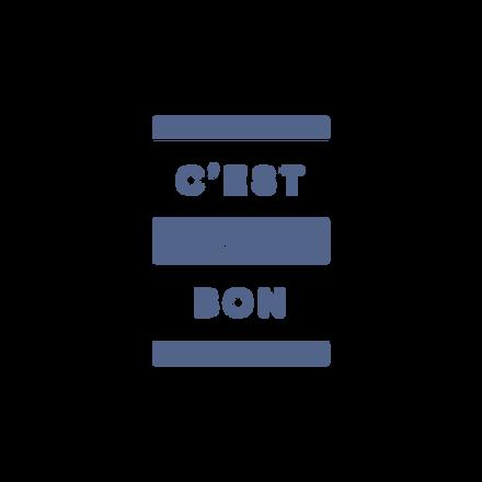 csb_logofinal-19.png