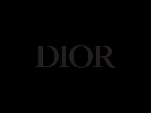 DIOR-logo-2018-640x480.png