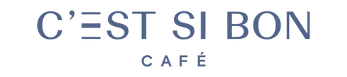 csb_logofinal-14.png