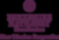 BHHS Logo.png