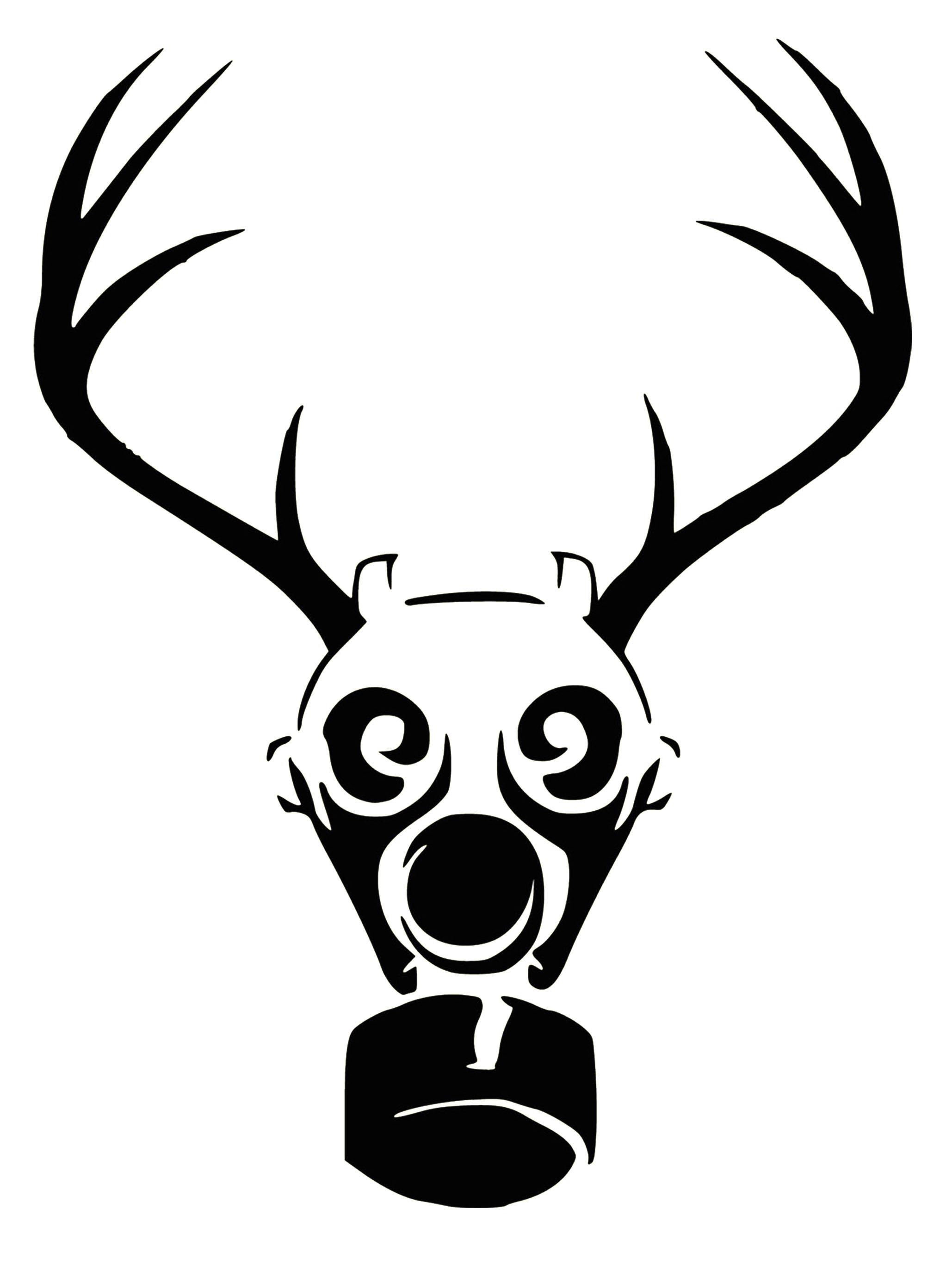 adornato_logo
