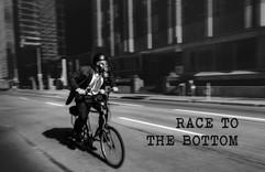 00myprotest_poster01_race_bottom_11x17.j