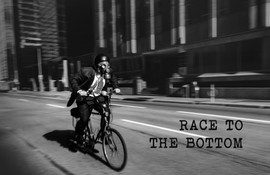 00myprotest_poster01_race_bottom_11x17.j
