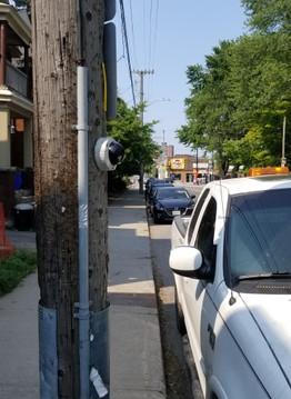 Gladstone Ave, Ottawa