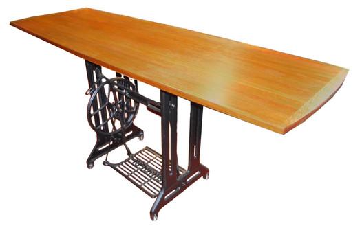 Antique Hybrid Table 03