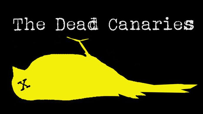 dead_canary_logo.jpg