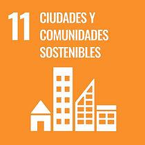1200px-Sustainable_Development_Goal-es-0