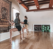 yoga barre studio lakes region nh_edited