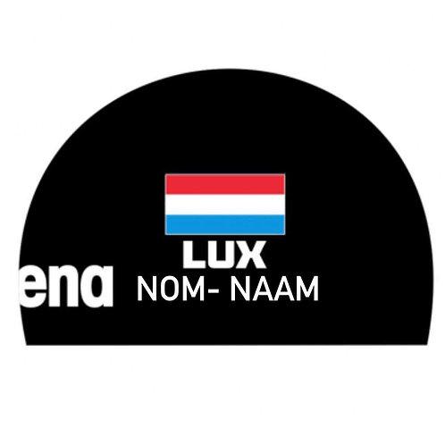 Arena 3D Ultra LUX + NOM