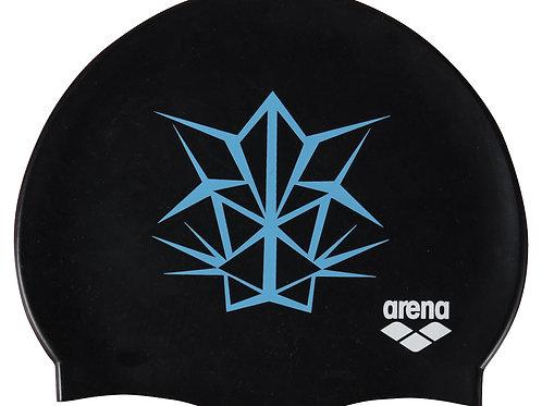 Arena Bishamon