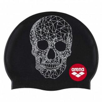 Arena Print Skulls