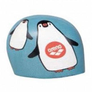 Arena Moulded Penguins