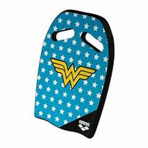 Arena Kickboard Wonder Women