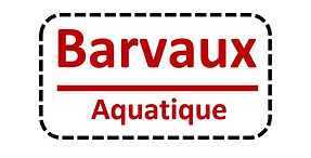 Logo Barvaux Aquatique.jpg