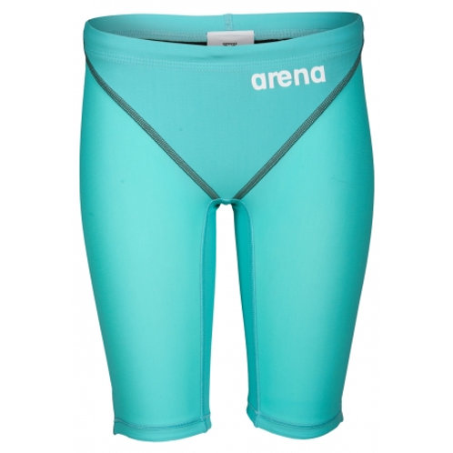 Arena ST Jr Aquamarine