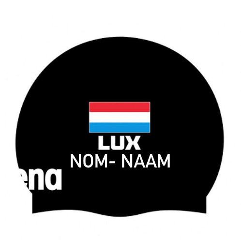 Arena LUX + NOM
