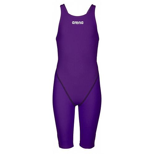 Arena ST Jr Purple