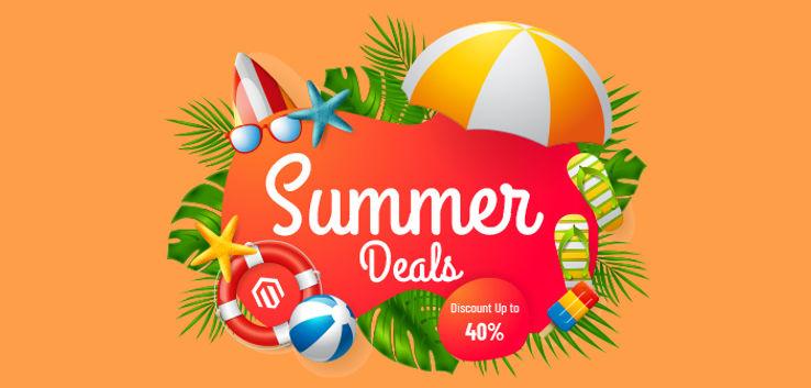 magenticians-summer-deal.jpeg