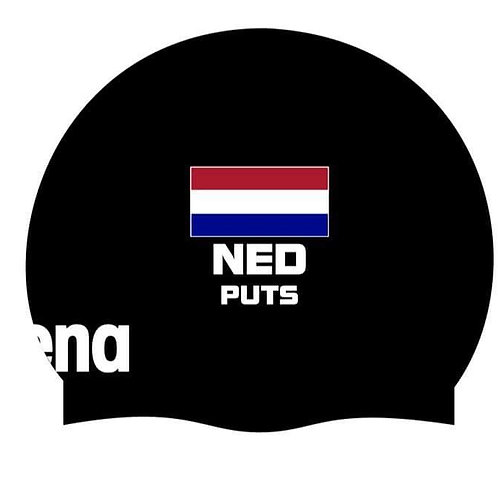 Arena NED + NOM