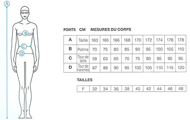 Guide des tailles Dame.jpg