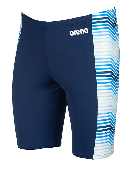 Arena Stripes