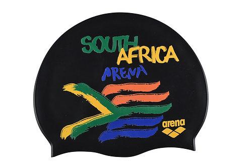 Arena Cap South Africa