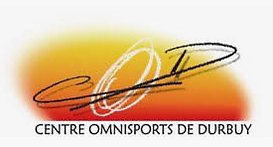 Logo COD.PNG