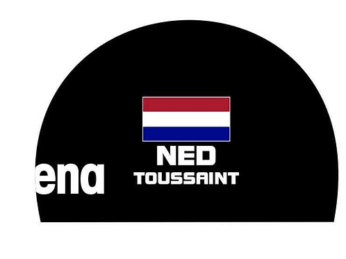 Arena 3D Ultra NED + NOM
