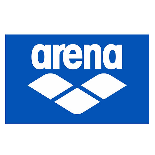 Arena Soft Towel Royal