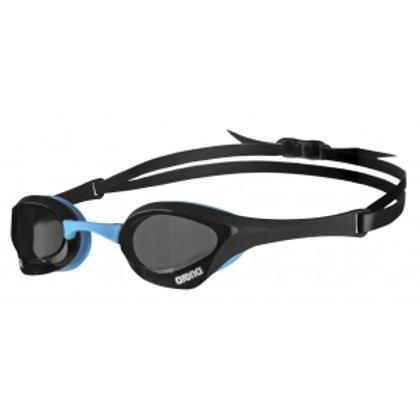 Arena Cobra Ultra Swipe  Black Blue