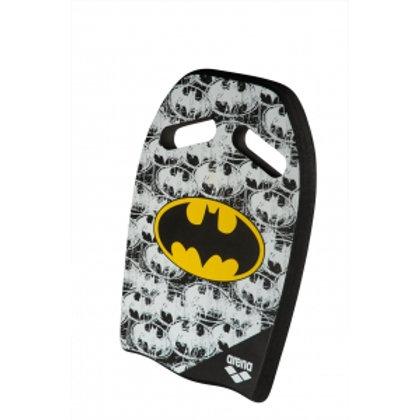 Kickboard Batman