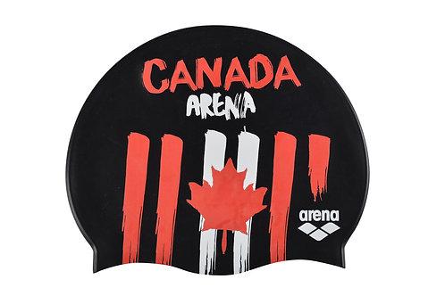 Arena Cap Canada