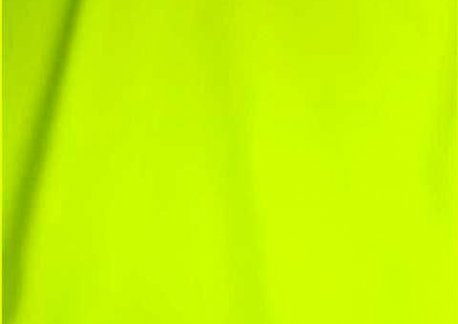 LY AMARILLO FLUOR
