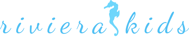 rivierakids LOGO on Transparent.png