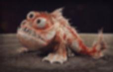 Fish_monster.v015.jpg