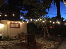 JewelboxCottages-LitCourtyard1.jpg