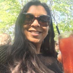 Mel...Cheers!