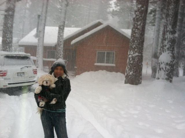 Tahoe13Snowing+TenzingSmoothed