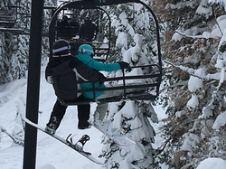 GuestPic19CoupleOnLift