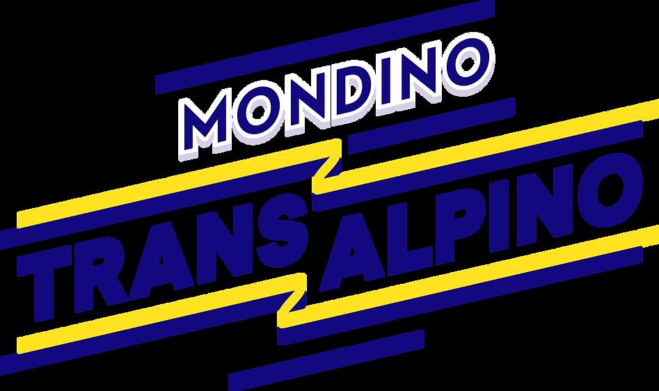 Mondino_Transalpino_Logo_2.png