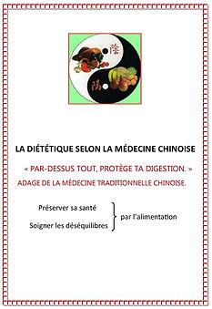 Affiche_Di%C3%A9t%C3%A9tique_Chinoise_ed