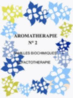 Affiche_Aroma_N%C2%B02_edited.jpg