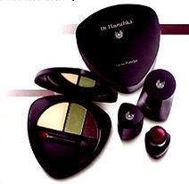 Maquillage%252520Wala_edited_edited_edit